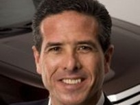 Former Ford Fleet Director Joins Automotive Services Firm