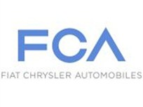 Fiat-Chrysler Sets Up Dutch Parent Corp.