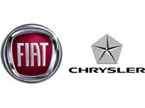 Fiat Finalizes Chrysler Acquisition