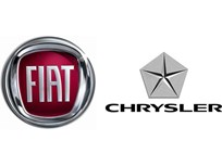 Fiat Acquires Rest of Chrysler From UAW Trust