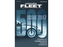 Top Fleets, How Do You Measure Up?