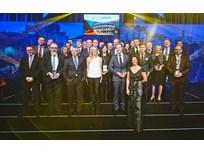 Fleet Europe Announces Global Fleet Awards
