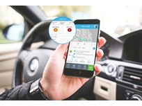 Azuga Launches Fleet Management App