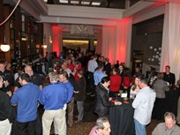 Fleet Response Hosts Customer Event