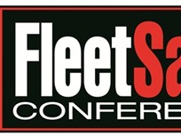 Fleet Safety Conference Kicks Off