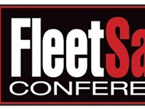 2017 Fleet Safety Conference Seeks Presenters