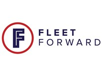 2018 Fleet Forward Conference Dates, Location Announced