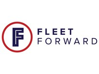 Fleet Forward Conference Announces Call for Speakers