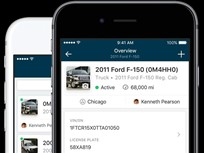 Fleetio to Release Fleet Management App
