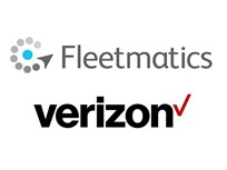 Verizon-Fleetmatics Deal Finalized