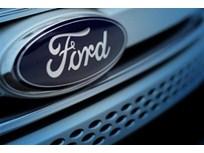 Ford Recalls E-Series for Trailer Braking