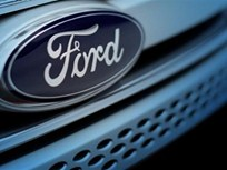 Ford Recalls E-Series for Trailer Braking