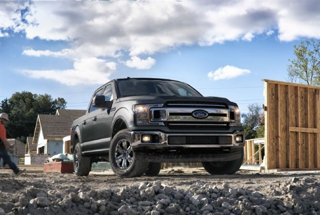 <p><em>Photo of 2018 F-150 courtesy of Ford.</em></p>