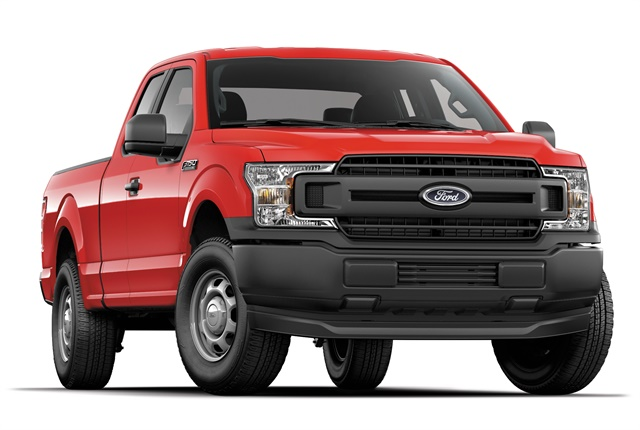 2018 ford xl. contemporary 2018 photo of 2018 f150 xl courtesy ford inside ford xl 8