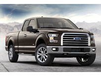 Car and Driver Names 10 Best Trucks and SUVs