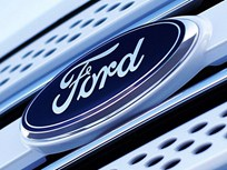 Ford's 2014 Global Strategy Includes Product Launches, New Plants