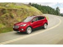 Ford, Hyundai and Kia Issue Recalls for Air Bags