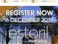 Fleet Europe Hosting 2017 Summit in Portugal