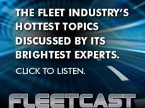 "Merchants Leasing Announces Fleetcast ""Premium Membership"""