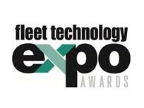 Fleet Technology Expo Awards Open for Nomination