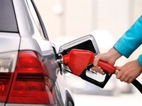 Gasoline Use Falls to Lowest Level in 30 Years