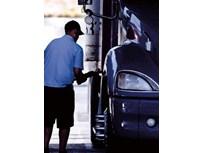 Fuel-Tax Bill Would Trigger Highway-Funding Fix