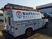 HVAC Fleet Saves $120K in Fuel With Propane Autogas