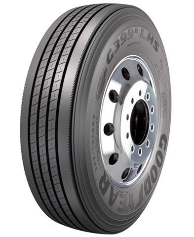 G399A LHS Fuel Max