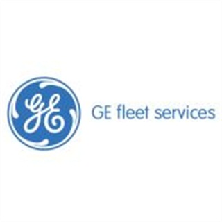 GE to Sell Fleet Management Unit by 2018 - Top News - Global Fleet ...