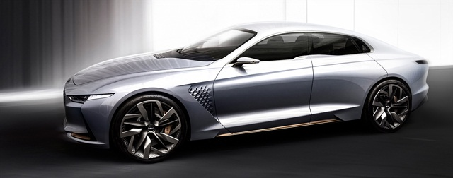 Photo courtesy of Hyundai Motor Global.