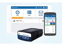 Geotab Adds Trio of Solutions to Marketplace