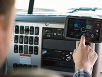 Geotab, Garmin Offer ELD Bundle