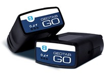 Geotab Launches GO8 LTE Telematics Device