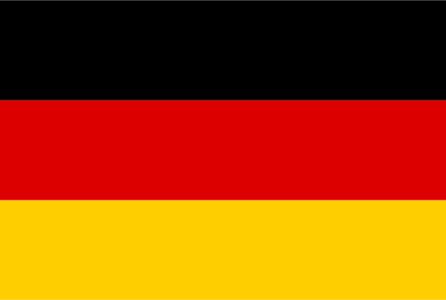 Overview German Fleet Market Top News Vehicle