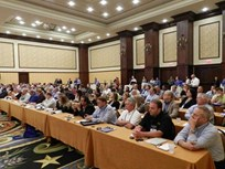 2011 Green Fleet Conference Sees Record Attendance