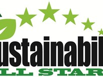 Nominations Open for Sustainability All Stars