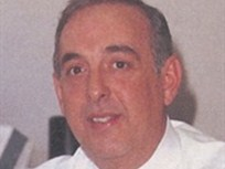 Former Fleet Manager of the Year Giacchi Dies