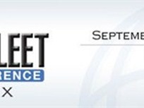 International Expert Panel to Cover Creating a World-Class Tender Process at Global Fleet Management Conference Phoenix