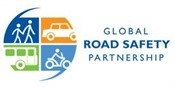 eDriving Named Voting Member of Global Road Safety Partnership