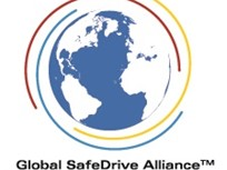 Global Fleet Safety Alliance Formed