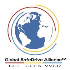 Logo: CEI