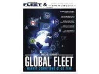 In Case You Missed it: Q1/Q2 Global Fleet Special Report