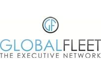 Global Fleet Summit Focuses on Turkish Fleet Market