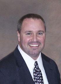 Bob Glose, CEI's director of operations. Photo courtesy CEI.