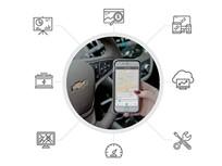Fleet Complete Developing Fleet Management Platform for GM Vehicles
