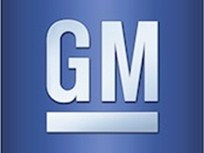 GM Recalling Chevrolet Aveo, Optra for Fire Risk