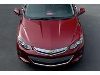 GM Offers Bolt EV to Lyft Drivers