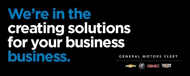 General motors fleet is the right partner for your job for Gm motors customer service