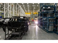 GM Invests $1.4B in Texas SUV Plant