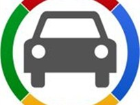 Google Partners with OEMs on Android in Car